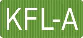 KFL-A