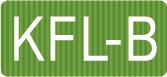 KFL-B