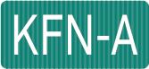 KFN-A
