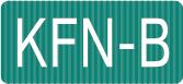 KFN-B
