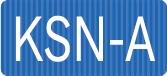 KSN-A
