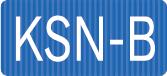 KSN-B